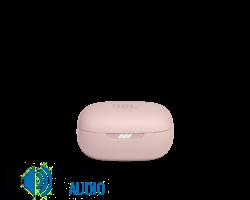 JBL Live Pro+ TWS fülhallgató, pink