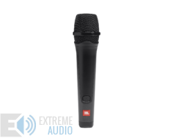JBL PBM100 PartyBox vezetékes mikrofon (Bemutató darab)