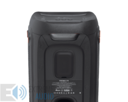 JBL PartyBox 310 Bluetooth hangsugárzó (Bemutató darab)