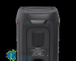 JBL PartyBox 310MC Bluetooth hangsugárzó + PBM100 mikrofon