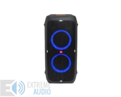 JBL PartyBox 310 Bluetooth hangsugárzó