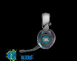 JBL Quantum ONE Gamer fejhallgató