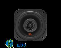 JBL STAGE2 424 10cm-es 2 utas koaxiális hangszóró (Bemutató darab)