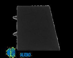 JBL STAGE 800BA aktív mélysugárzó