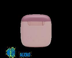 JBL TUNE 225TWS True Wireless fülhallgató, pink