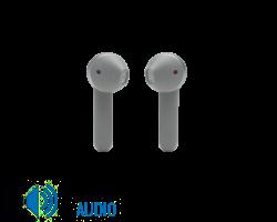 JBL TUNE 225TWS True Wireless fülhallgató, szürke