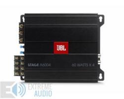 JBL STAGE A6004 4 csatornás erősítő