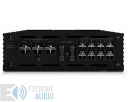 JBL STAGE A9004 4 csatornás erősítő