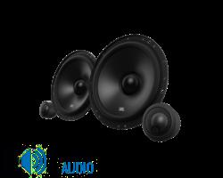 JBL STAGE1 601C 2 utas hangszóró szett (Bemutató darab)