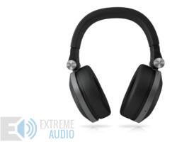 JBL Synchros E50 Bluetooth fejhallgató, fekete