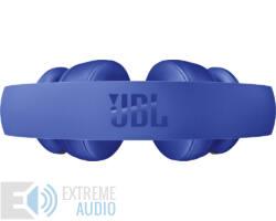 JBL Everest 300 Bluetooth fejhallgató kék