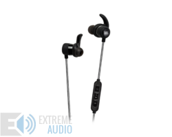 JBL Reflect Mini bluetooth-os sport fülhallgató, fekete