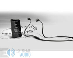 JAYS a-JAYS One+ Android kompatibilis fülhallgató