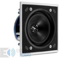 KEF Ci130QS bépíthető hangszóró, fehér