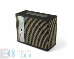 Klipsch HERITAGE GROOVE Bluetooth hangszóró, matt fekete
