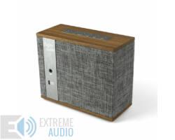 Klipsch HERITAGE GROOVE Bluetooth hangszóró, dió
