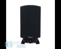 Klipsch Promedia 2.1 BT - Bluetooth hangszóró