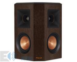 Klipsch RP-6000F 5.0 hangfalszett, dió
