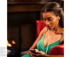 Klipsch X7i iPhone kompatibilis Fülhallgató Fehér