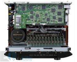 Marantz AV8802 AV Előerősítő