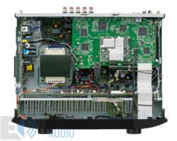 Marantz NR1510 házimozi rádióerősítő, fekete