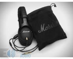 MARSHALL MONITOR fejhallgató