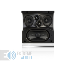 Naim Mu-so Qb 2 vezeték nélküli hangrendszer