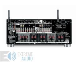 Onkyo TX-RZ3100 11.2 hálózatképes UHD házimozi erősítő, fekete