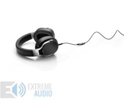 Oppo PM-3 fehér fejhallgató
