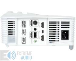 Optoma HD28DSE DLP házimozi projektor