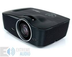 Optoma HD151X DLP házimozi projektor