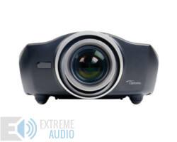Optoma HD91 DLP 1080p 3D házimozi projektor