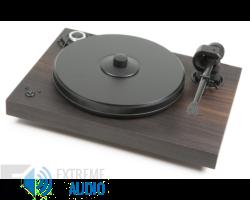 Pro-Ject 2 Xperience SB DC analóg lemezjátszó Eucalyptus hangszedő nélkül