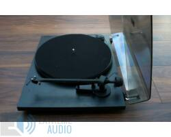 "Pro-Ject Primary Audiofil ""Plug and Play"" analóg lemezjátszó"