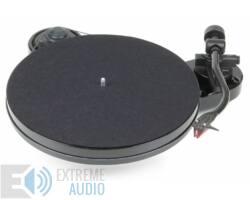 Pro-Ject RPM 1 Carbon analóg lemezjátszó /hangszedő nélkül./
