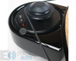 Pro-Ject RPM 3 Carbon analóg lemezjátszó /hangszedő nélkül./ fehér