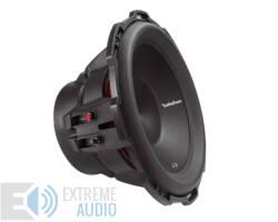 Rockford Fosgate Punch P2D2-12 autó hi-fi mélysugárzó