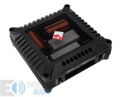 Rockford Fosgate Punch Pro PP4-X auto hi-fi keresztváltó