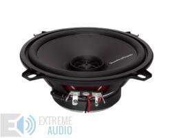 Rockford Fosgate Prime R1525X2 auto hi-fi koaxiális hangszóró