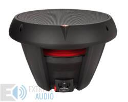 Rockford Fosgate Power T0D215 autó hi-fi mélysugárzó