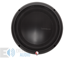 Rockford Fosgate Power T0D410 autó hi-fi mélysugárzó