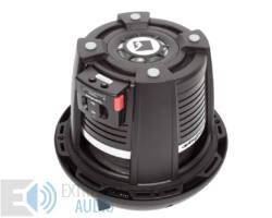 Rockford Fosgate Power T1D210 autó hi-fi mélysugárzó