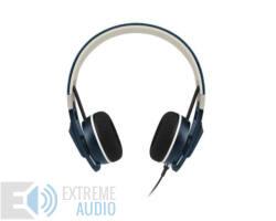 Sennheiser Urbanite fejhallgató, iOS Nation