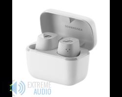 Sennheiser CX 400 BT True Wireless fülhallgató, fehér