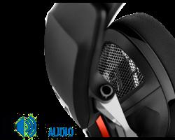 Sennheiser GSP 500 Gamer fejhallgató