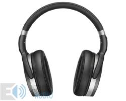 Sennheiser HD 4.50 Bluetoothos, Zajszűrős fejhallgató