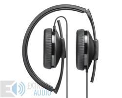 Sennheiser HD 2.10 Fejhallgató