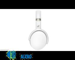 Sennheiser HD 450BT fejhallgató, fehér