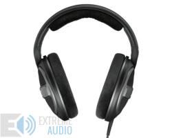 Sennheiser HD 559 fejhallgató