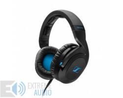 Sennheiser HD6 MIX fejhallgató